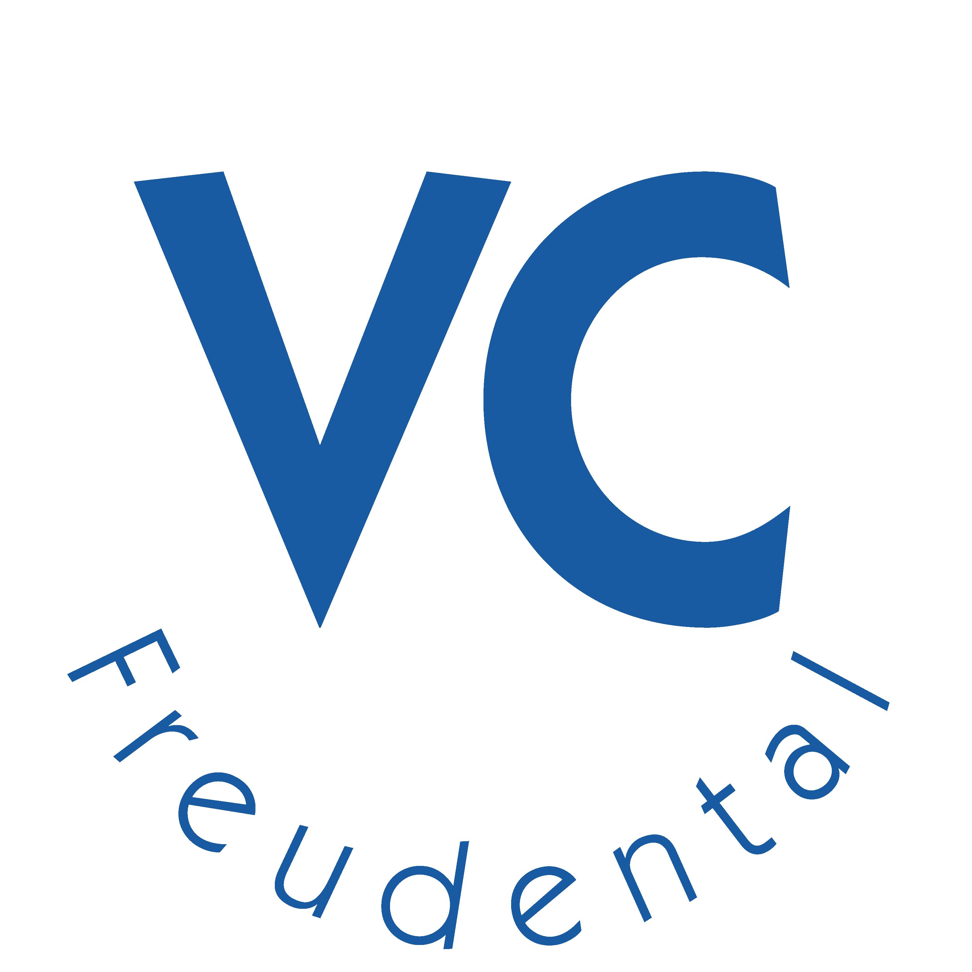 Volleyballclub Freudental e.V.